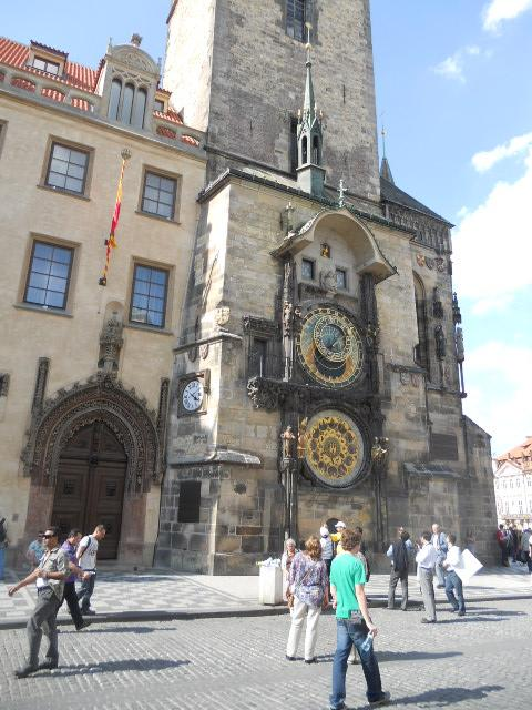 astronomicalclock3