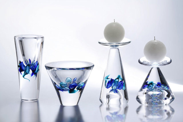 czechglass1