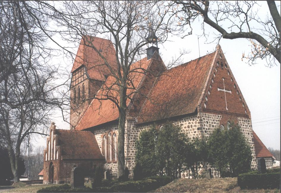 recknitzchurch