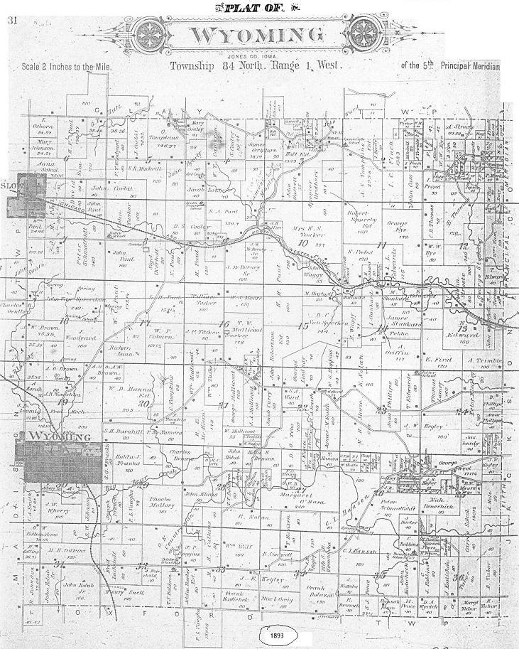 WyoTwp1893_smaller