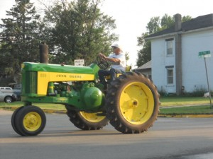 JohnDeere_3